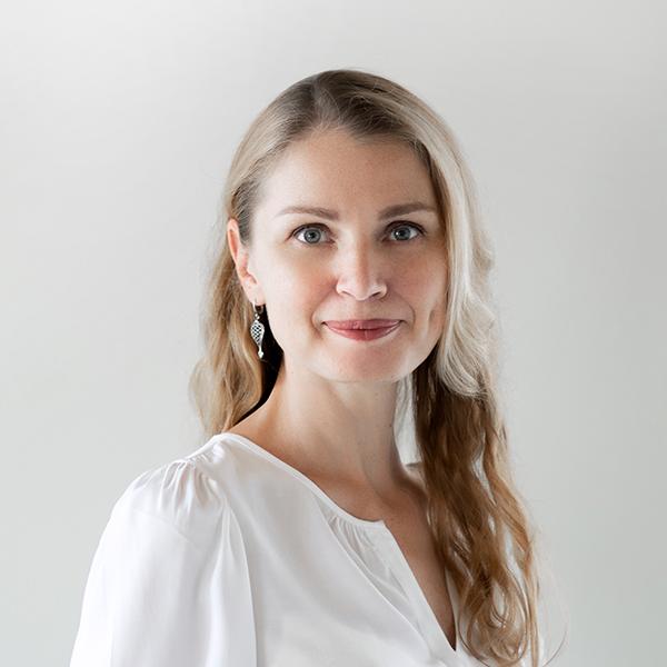 Tatjana Kulapina